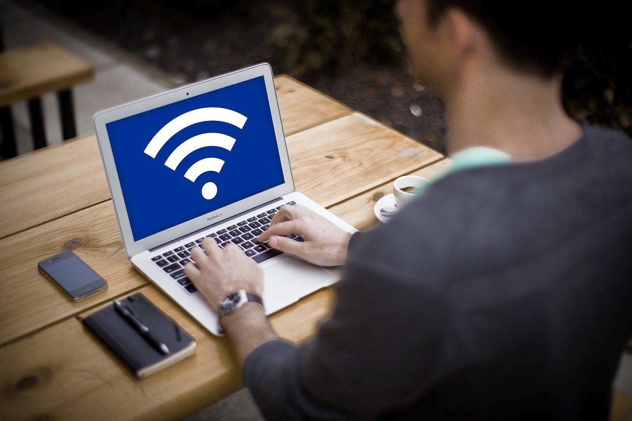 Expert Consultancy on Beginning an internet business