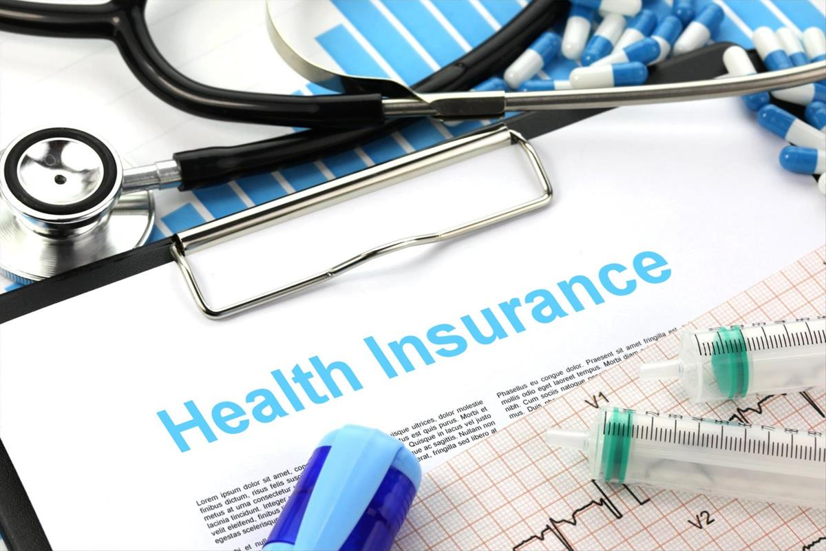 Understanding Medical Insurance in Virginia
