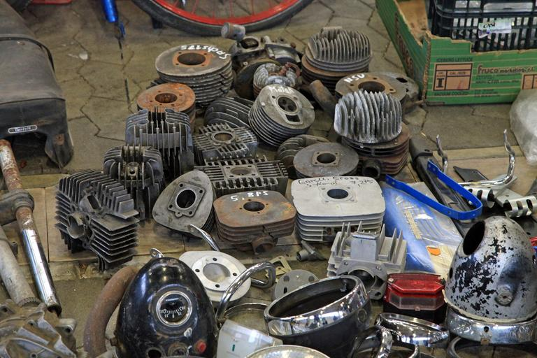 Trying To Find Auto Parts Online